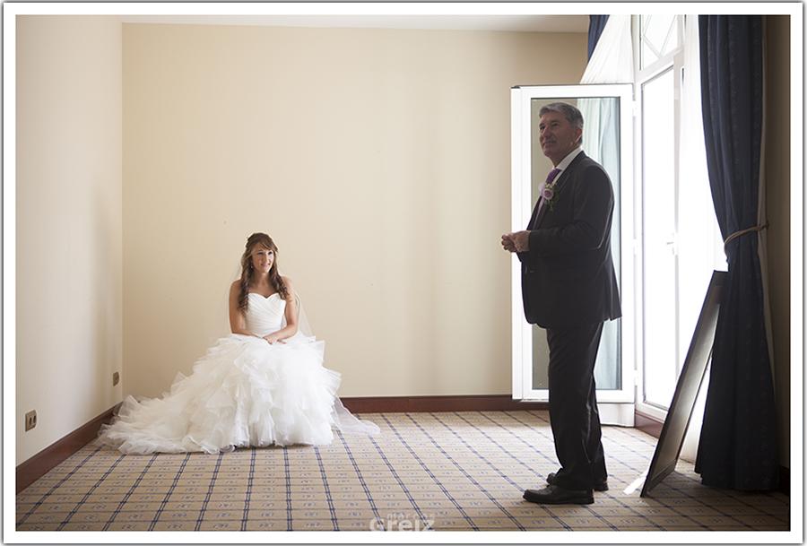 fotografo-boda-santander-cantabria-original-diferente-marcosgreiz-dys10