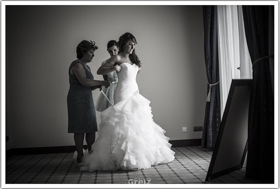 fotografo-boda-santander-cantabria-original-diferente-marcosgreiz-dys12