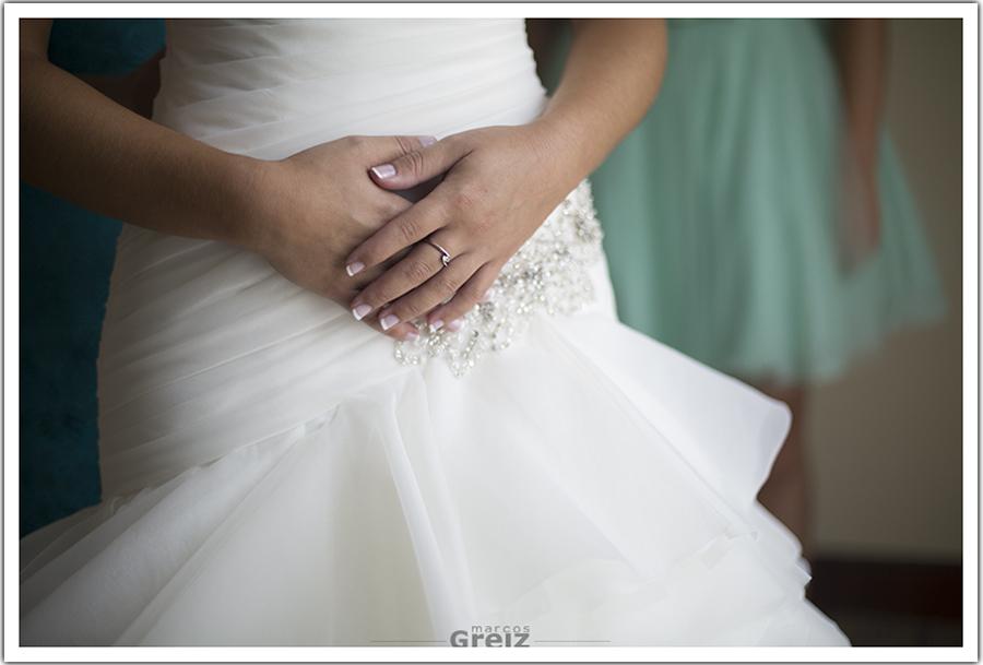 fotografo-boda-santander-cantabria-original-diferente-marcosgreiz-dys13
