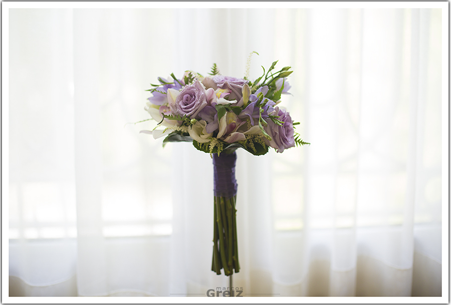 fotografo-boda-santander-cantabria-original-diferente-marcosgreiz-dys14