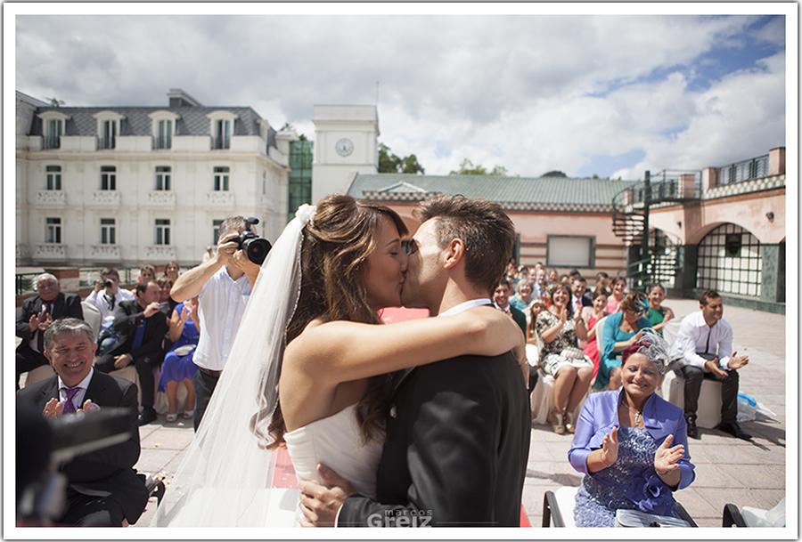 fotografo-boda-santander-cantabria-original-diferente-marcosgreiz-dys17
