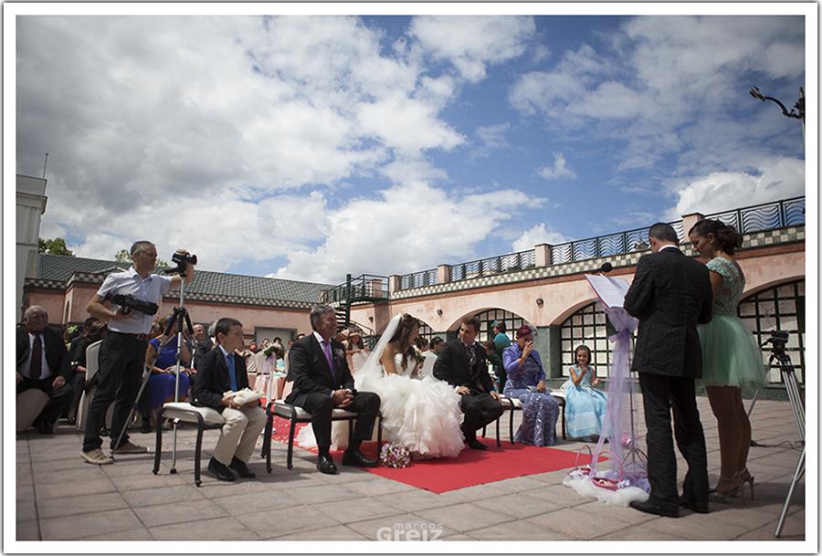 fotografo-boda-santander-cantabria-original-diferente-marcosgreiz-dys18