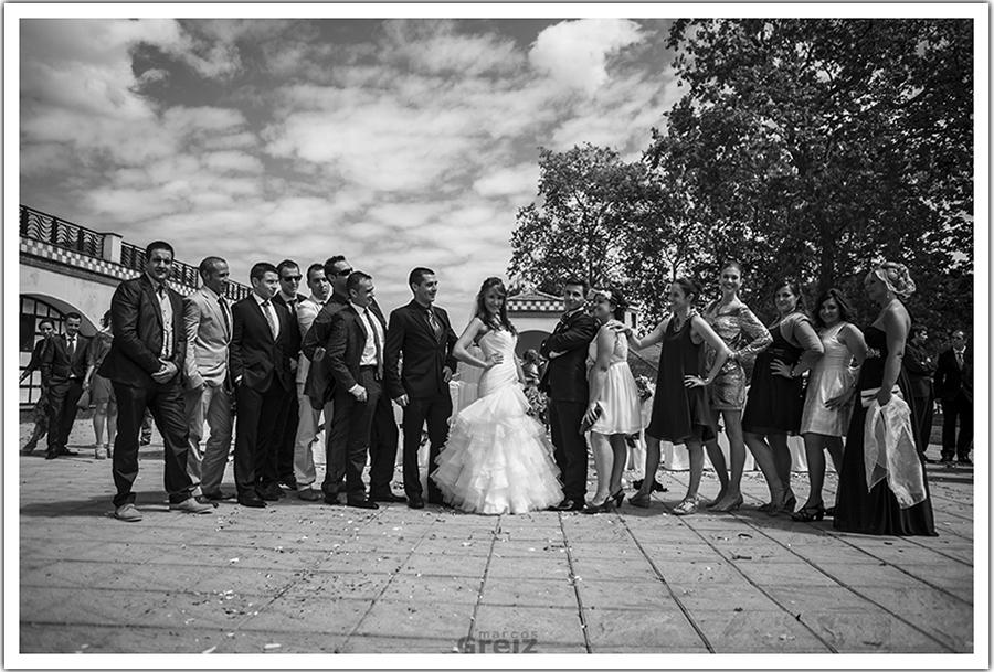 fotografo-boda-santander-cantabria-original-diferente-marcosgreiz-dys20
