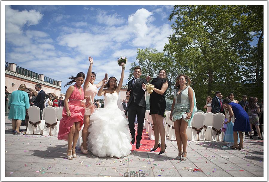 fotografo-boda-santander-cantabria-original-diferente-marcosgreiz-dys21