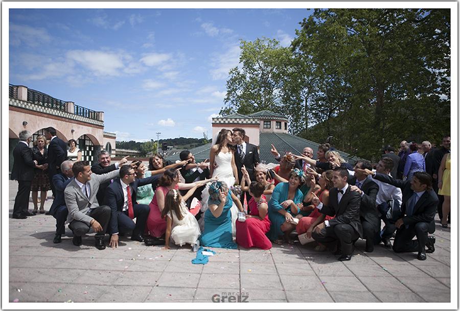 fotografo-boda-santander-cantabria-original-diferente-marcosgreiz-dys22