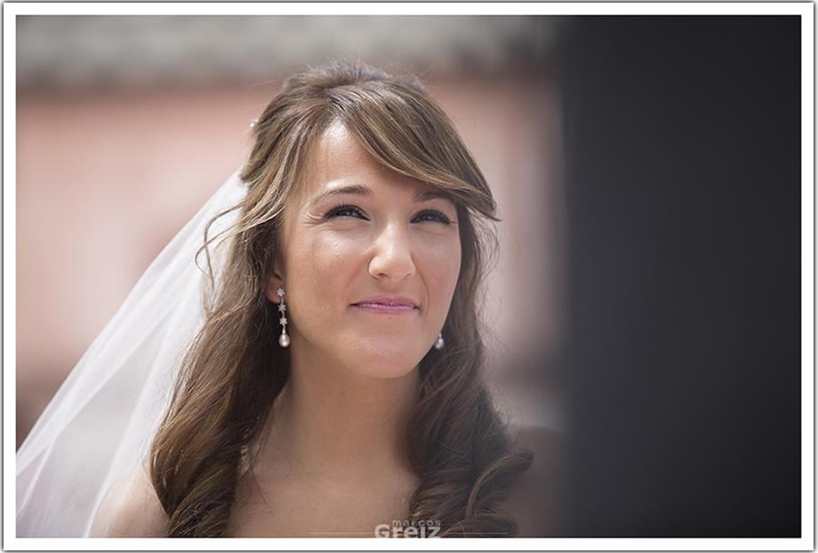 fotografo-boda-santander-cantabria-original-diferente-marcosgreiz-dys28