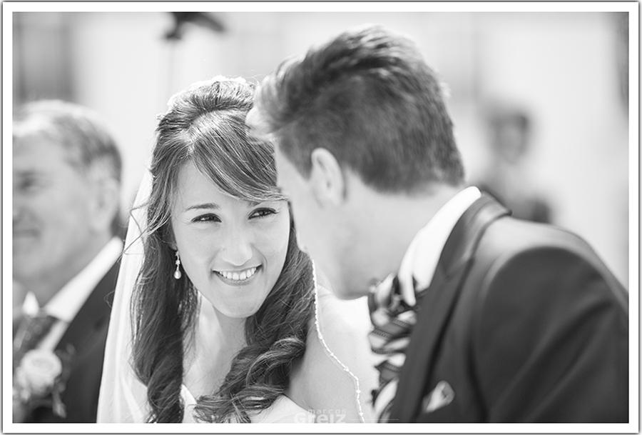 fotografo-boda-santander-cantabria-original-diferente-marcosgreiz-dys29