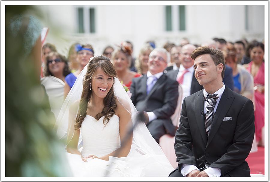 fotografo-boda-santander-cantabria-original-diferente-marcosgreiz-dys30
