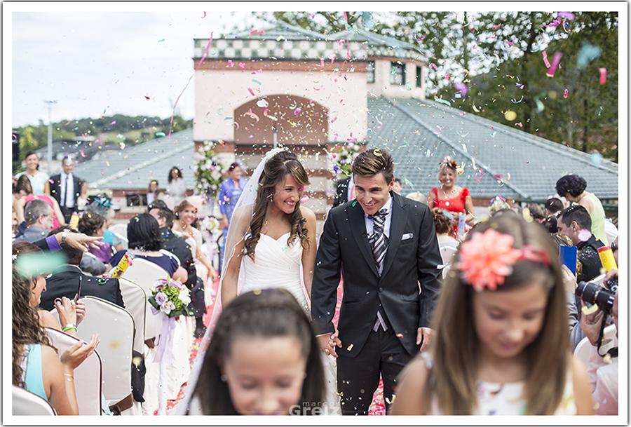 fotografo-boda-santander-cantabria-original-diferente-marcosgreiz-dys31