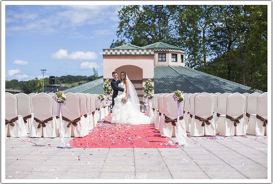 fotografo-boda-santander-cantabria-original-diferente-marcosgreiz-dys32