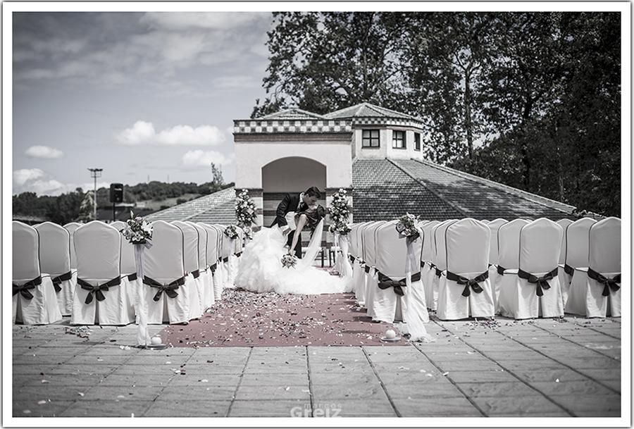 fotografo-boda-santander-cantabria-original-diferente-marcosgreiz-dys33