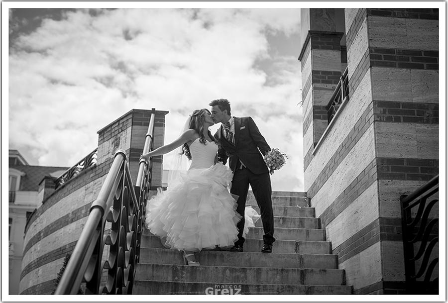 fotografo-boda-santander-cantabria-original-diferente-marcosgreiz-dys34