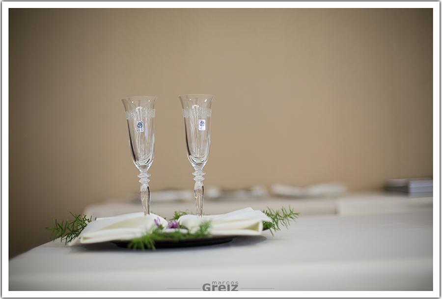 fotografo-boda-santander-cantabria-original-diferente-marcosgreiz-dys35