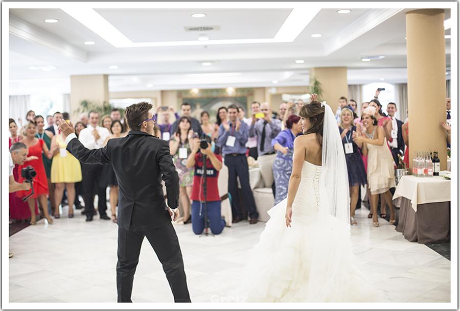 fotografo-boda-santander-cantabria-original-diferente-marcosgreiz-dys36