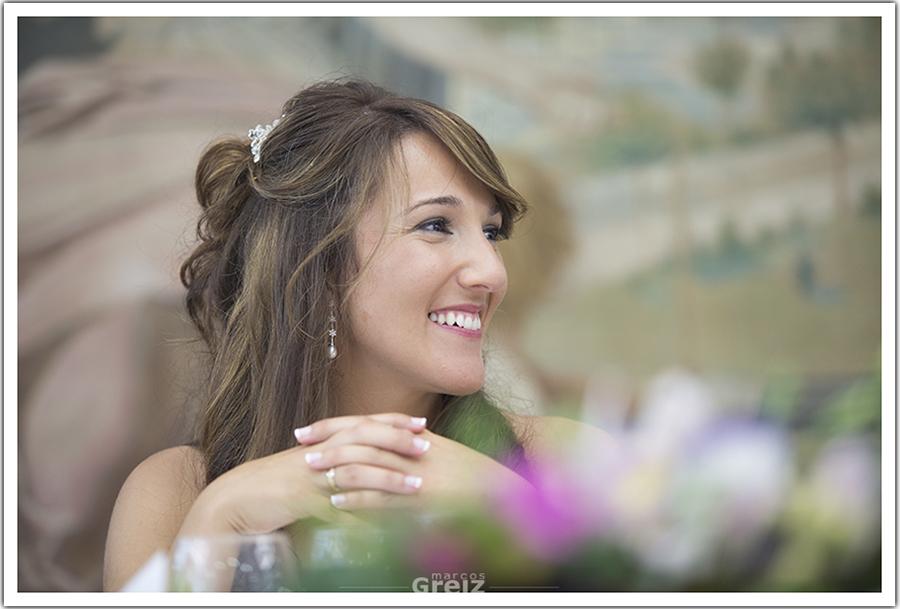 fotografo-boda-santander-cantabria-original-diferente-marcosgreiz-dys37