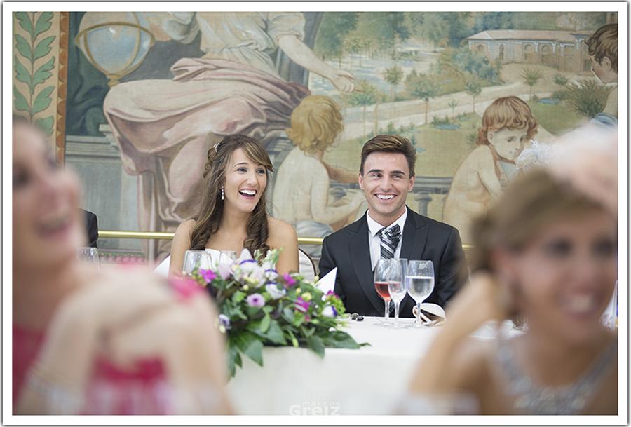 fotografo-boda-santander-cantabria-original-diferente-marcosgreiz-dys39