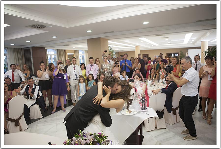 fotografo-boda-santander-cantabria-original-diferente-marcosgreiz-dys41