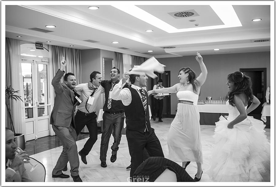fotografo-boda-santander-cantabria-original-diferente-marcosgreiz-dys43