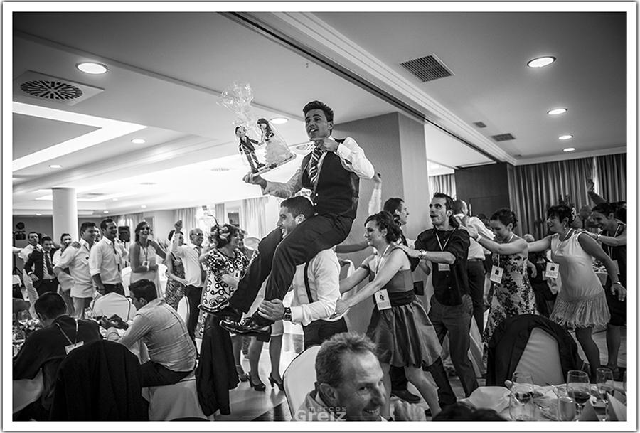 fotografo-boda-santander-cantabria-original-diferente-marcosgreiz-dys44
