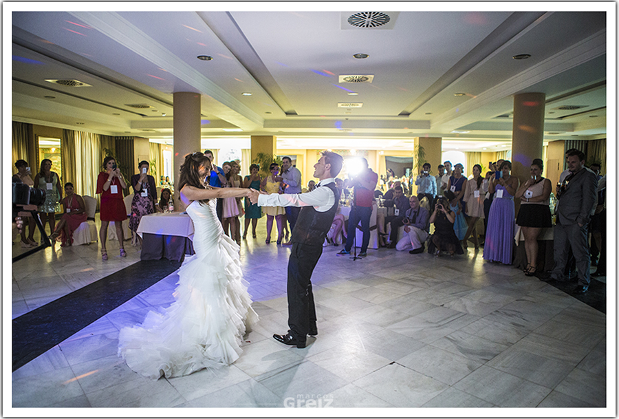 fotografo-boda-santander-cantabria-original-diferente-marcosgreiz-dys45
