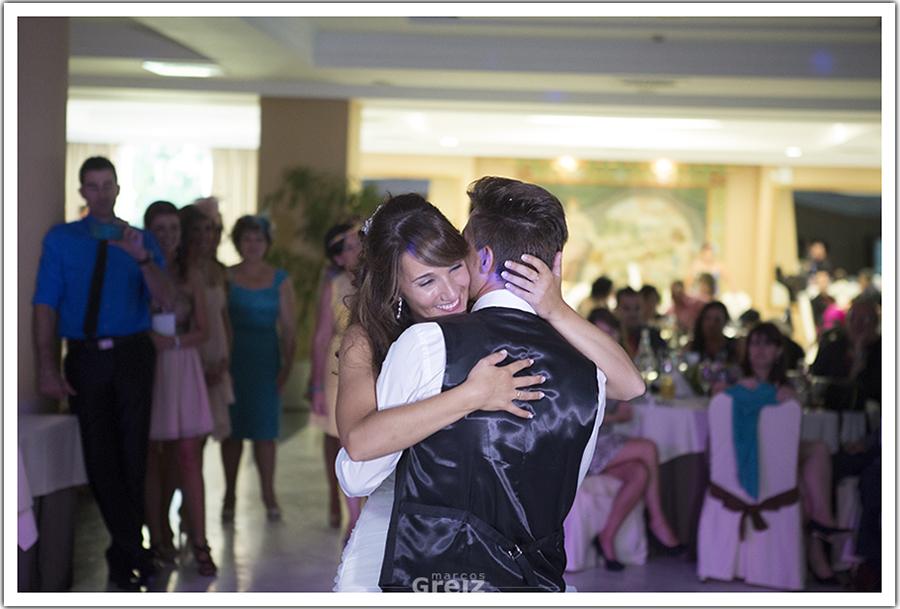 fotografo-boda-santander-cantabria-original-diferente-marcosgreiz-dys46