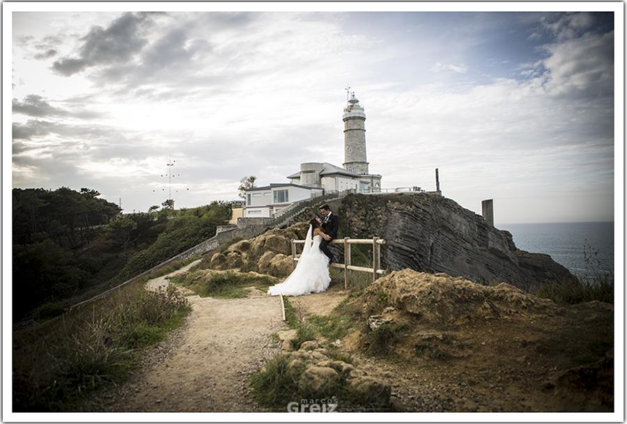 fotografo-boda-santander-cantabria-original-diferente-marcosgreiz-dys47