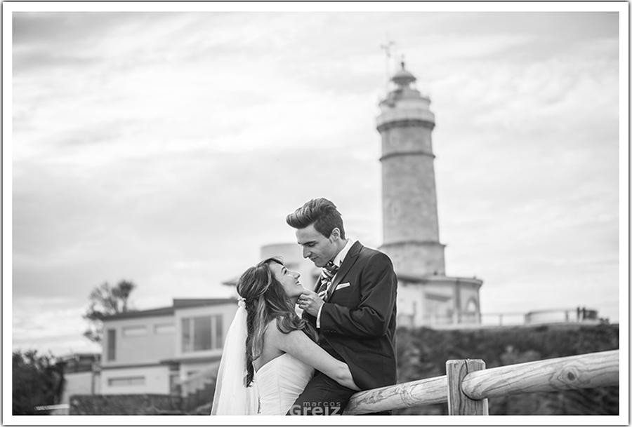 fotografo-boda-santander-cantabria-original-diferente-marcosgreiz-dys48