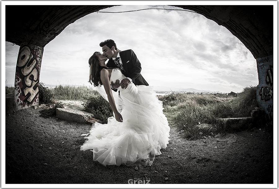 fotografo-boda-santander-cantabria-original-diferente-marcosgreiz-dys49