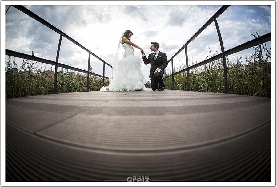 fotografo-boda-santander-cantabria-original-diferente-marcosgreiz-dys50