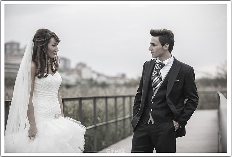 fotografo-boda-santander-cantabria-original-diferente-marcosgreiz-dys51