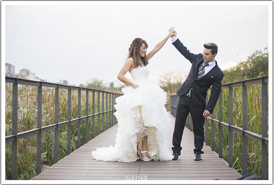 fotografo-boda-santander-cantabria-original-diferente-marcosgreiz-dys52