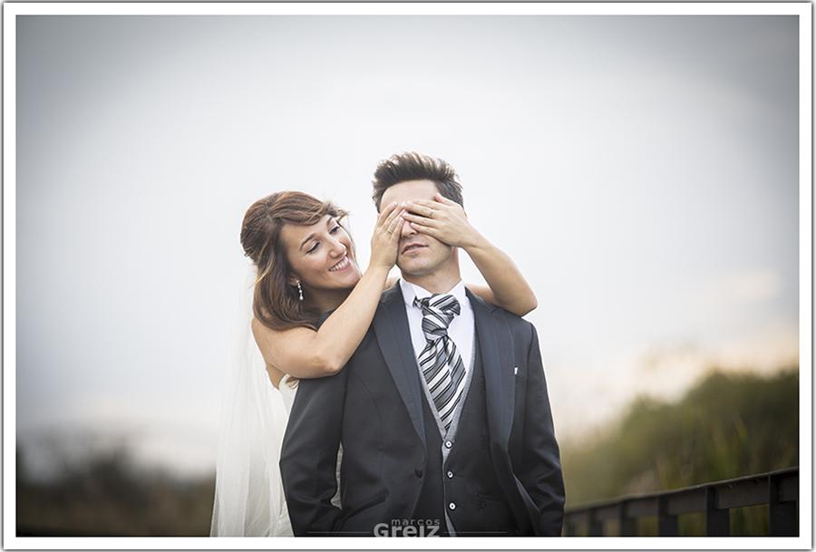 fotografo-boda-santander-cantabria-original-diferente-marcosgreiz-dys53