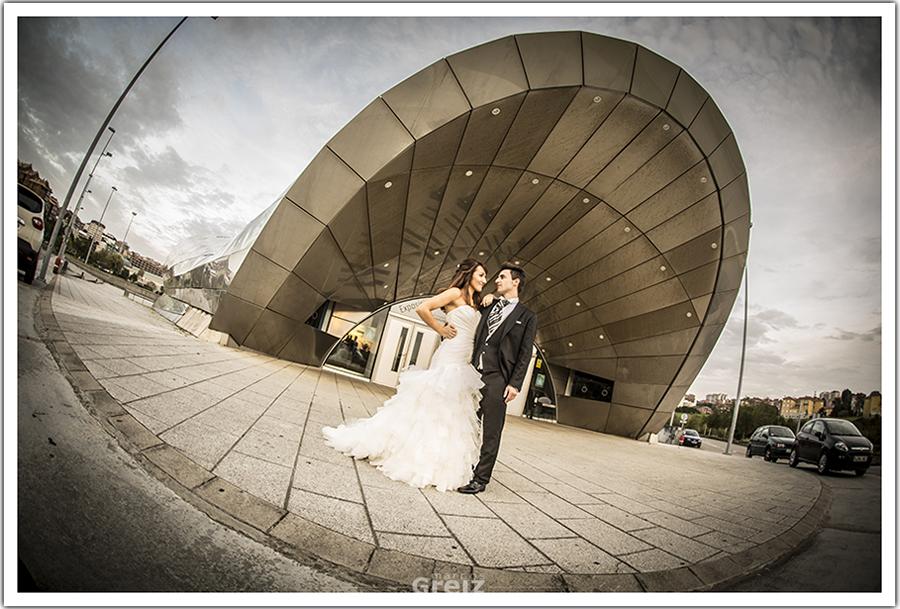 fotografo-boda-santander-cantabria-original-diferente-marcosgreiz-dys54
