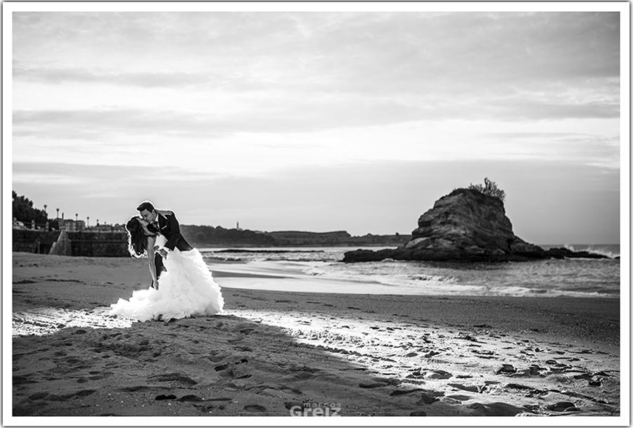 fotografo-boda-santander-cantabria-original-diferente-marcosgreiz-dys55