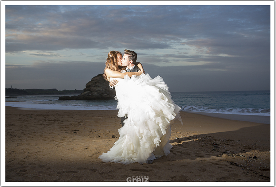 fotografo-boda-santander-cantabria-original-diferente-marcosgreiz-dys56