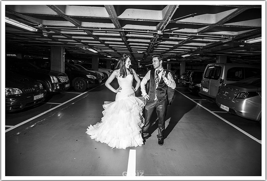 fotografo-boda-santander-cantabria-original-diferente-marcosgreiz-dys57
