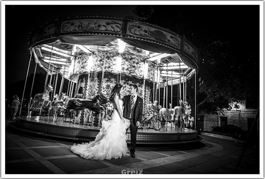 fotografo-boda-santander-cantabria-original-diferente-marcosgreiz-dys58