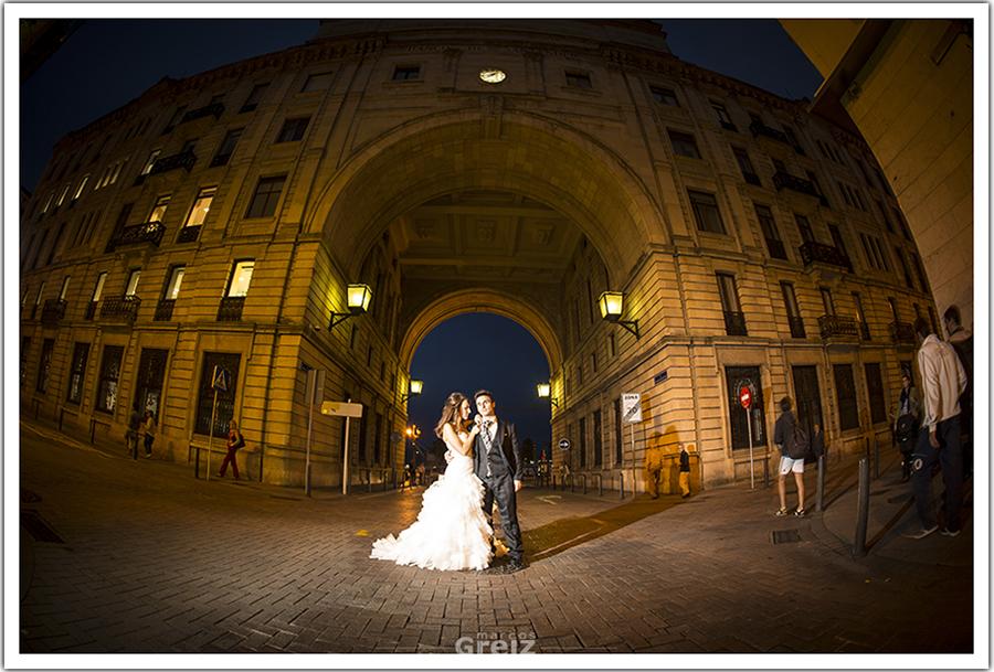 fotografo-boda-santander-cantabria-original-diferente-marcosgreiz-dys59