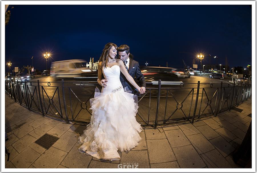 fotografo-boda-santander-cantabria-original-diferente-marcosgreiz-dys60
