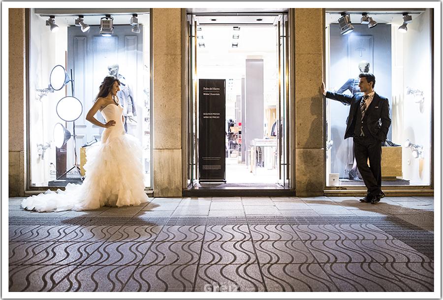 fotografo-boda-santander-cantabria-original-diferente-marcosgreiz-dys61