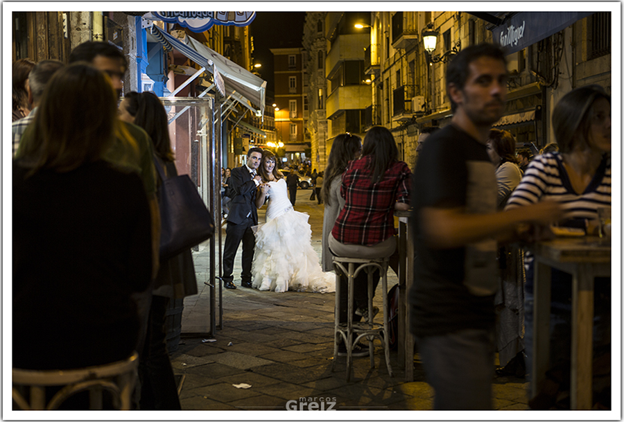 fotografo-boda-santander-cantabria-original-diferente-marcosgreiz-dys62