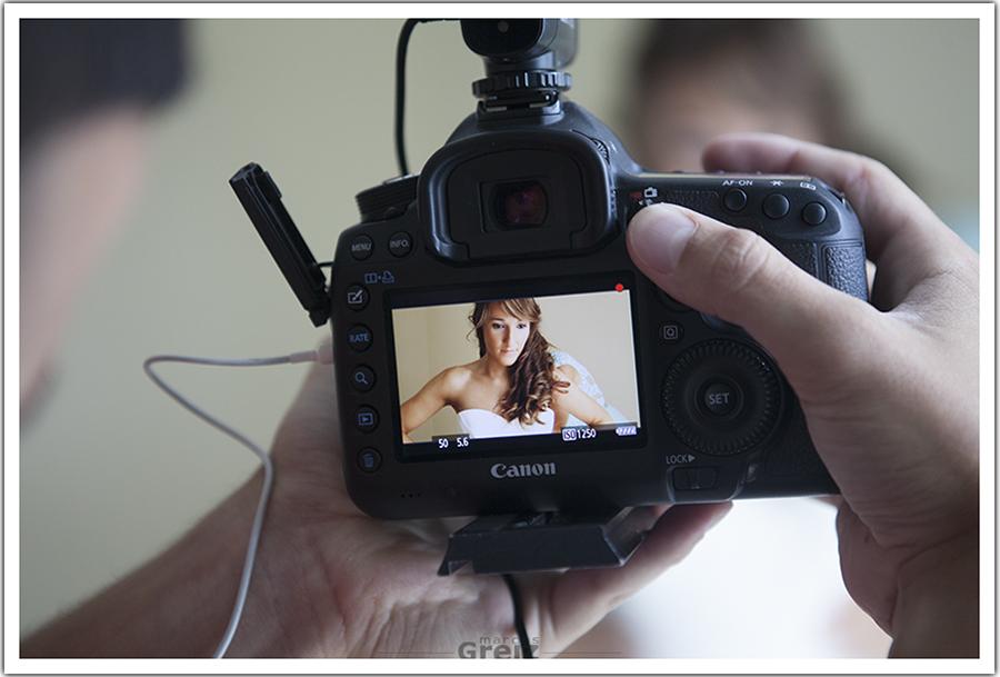 fotografo-boda-santander-cantabria-original-diferente-marcosgreiz-dys8