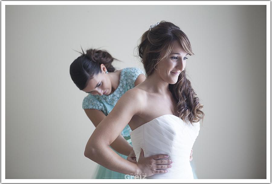fotografo-boda-santander-cantabria-original-diferente-marcosgreiz-dys9
