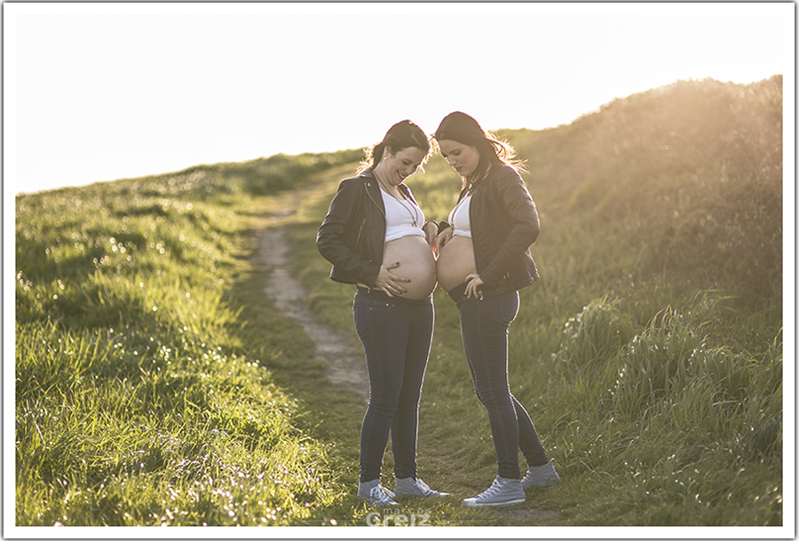 fotogafia-prenatal-galizano-embarazo-playa-cantabria-marcos-greiz