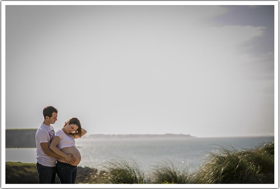 fotografia-de-embarazada-en-galizano-cantabria-marcos-greiz