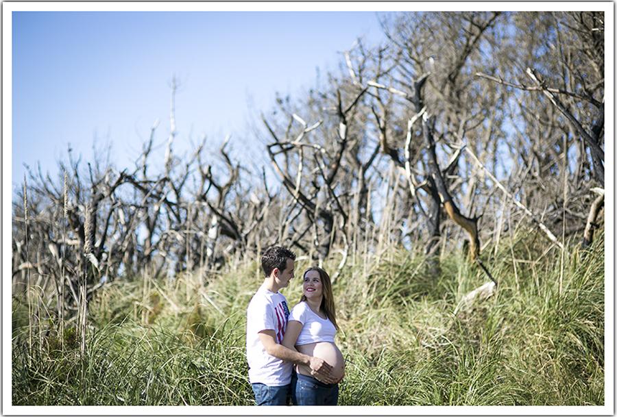 fotografia-embarazada-mama-cantabria-galizano