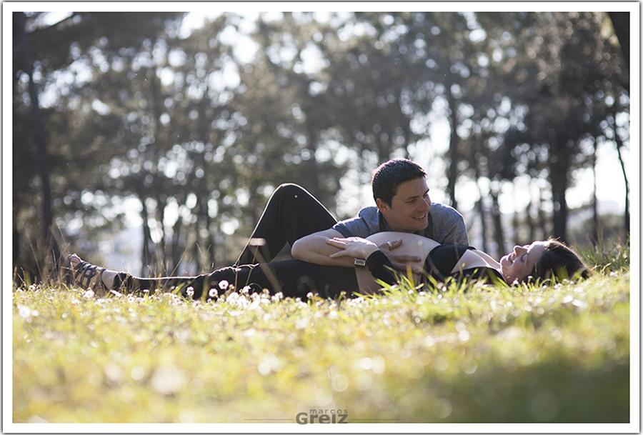fotografia-embarazada-santander-cantabria-marcosgreiz
