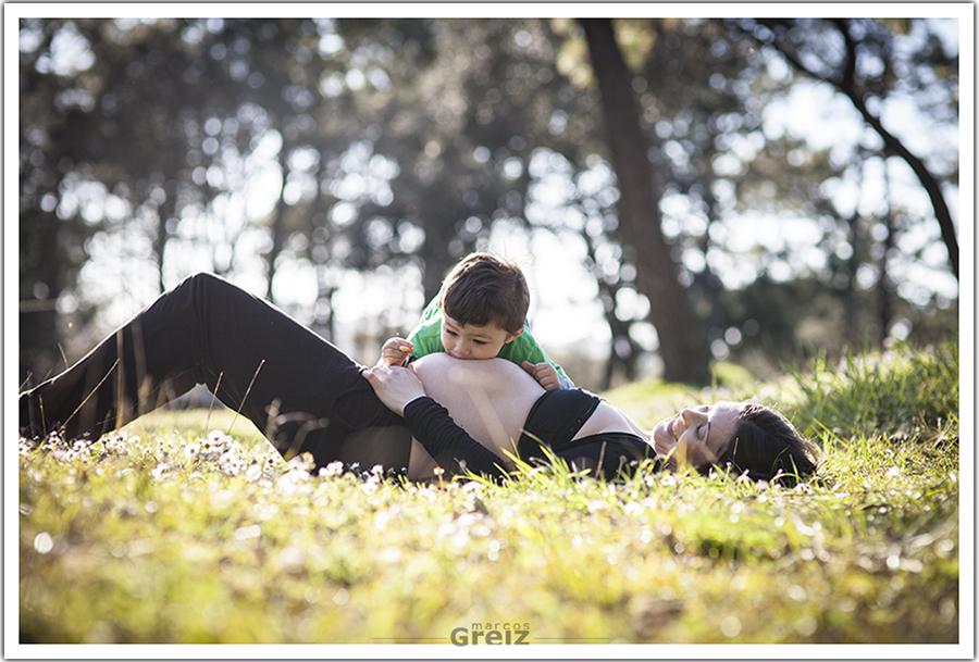 fotografia-embarazada-santander-cantabria-marcosgreiz11