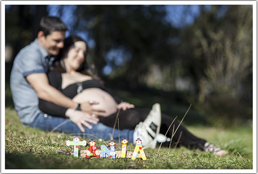 fotografia-embarazada-santander-cantabria-marcosgreiz13
