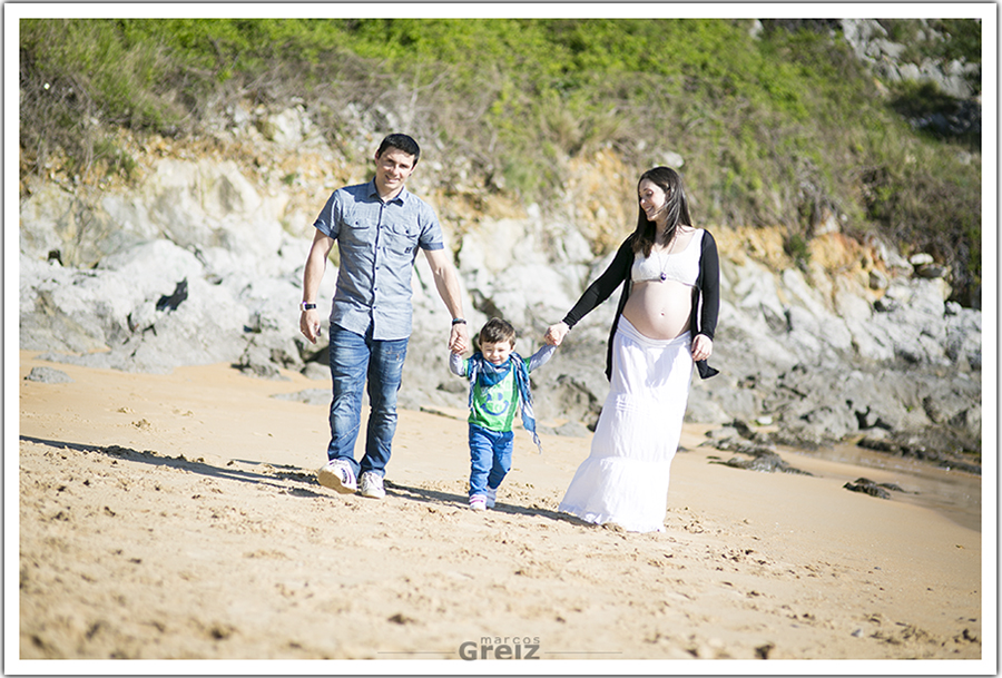 fotografia-embarazada-santander-cantabria-marcosgreiz16